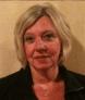 Christin Hufvudsson