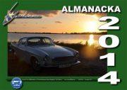 Almanacka 2014