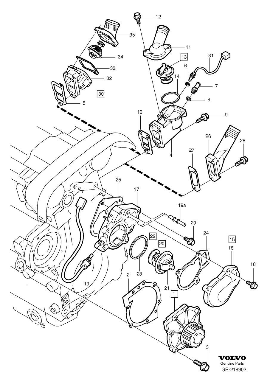 2007 audi q7 engine diagram moreover 1998 audi a4 quattro engine diagram moreover 1997 audi a6