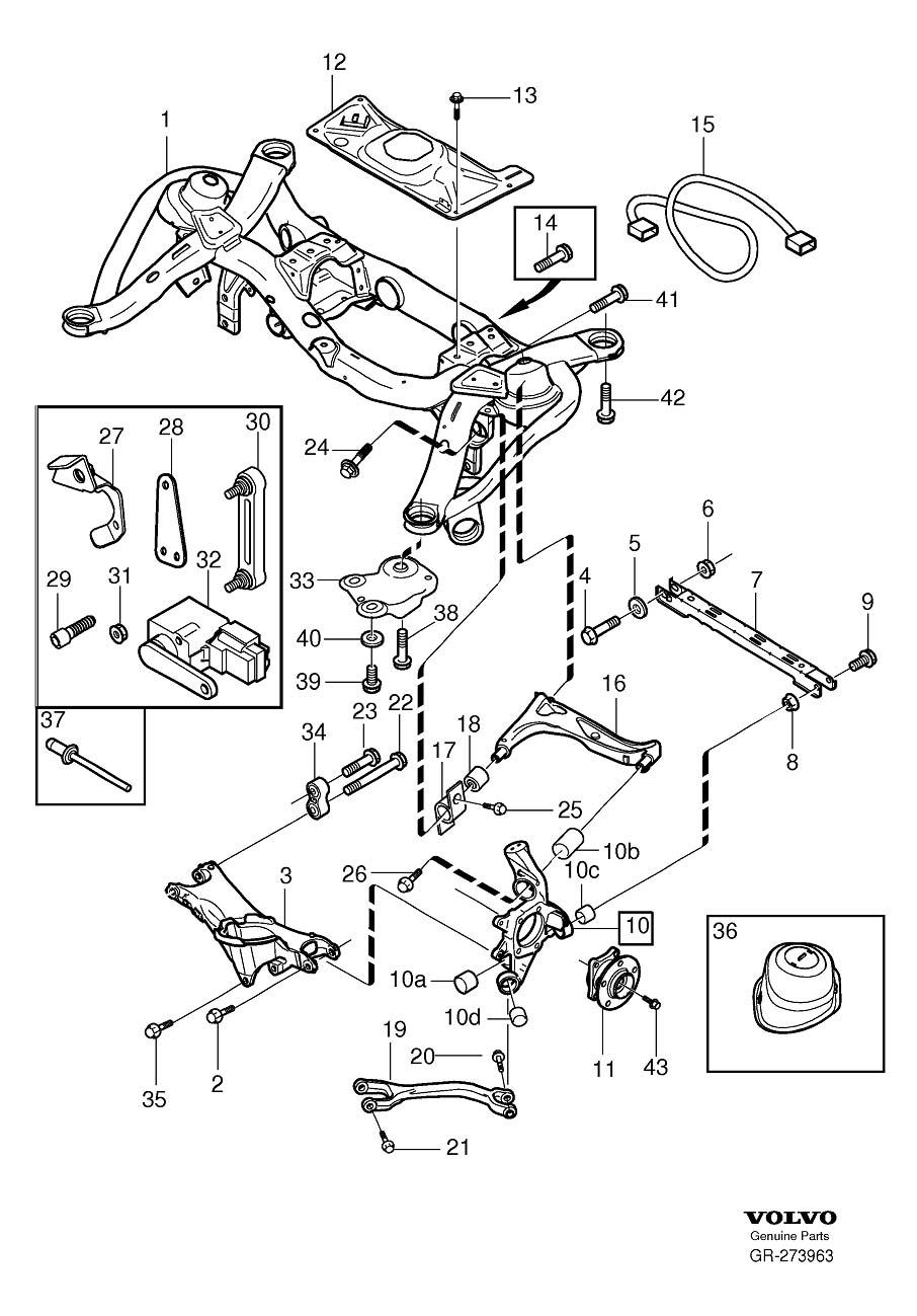2009 volvo s80 wiring schematic