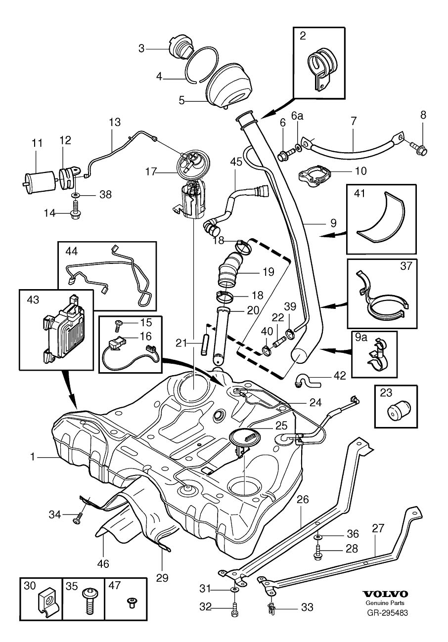05 Acura Tl Fuse Box moreover Suzuki Verona 2004 Wiring Diagram besides How Can You View A Fuse Box Diagram Of A 2001 Honda Civic Fuse Box together with Isuzu Hombre Wiring Diagram as well 66o76 Acura Acura Tl 2005 Acura Tl When Turn Ignition. on acura tsx radio diagram