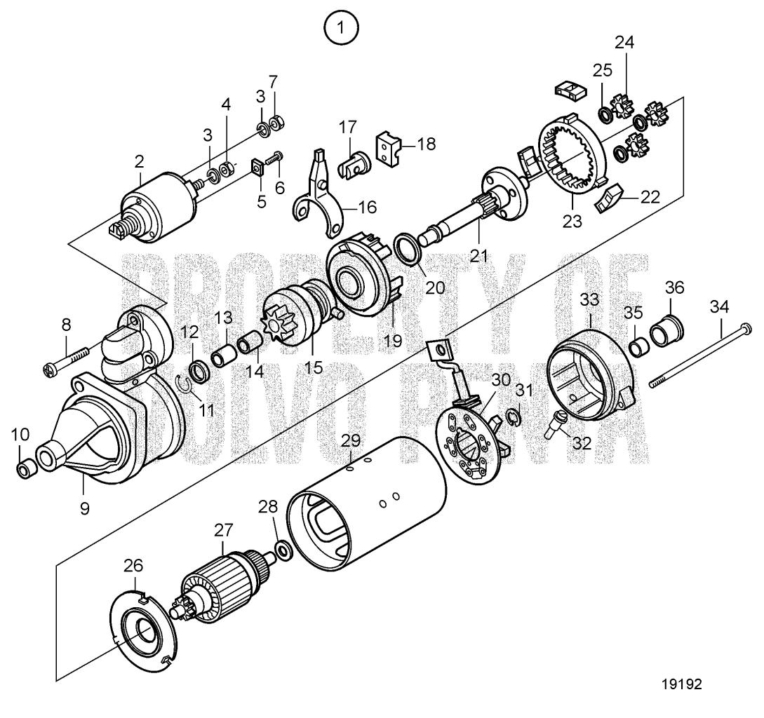 Freightliner M2 Wiring Diagram
