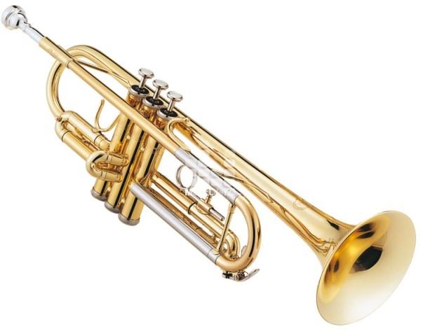 Труба Инструмент Фото