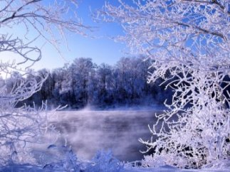 """Результат пошуку зображень за запитом """"Сьогодні в Україні різко знизиться температура повітря."""""""