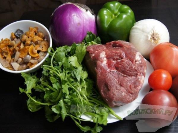 В регионе подорожало мясо, овощи, конфеты и автомобили ...