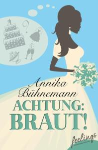 Cover_Braut
