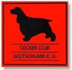 cockerclub