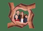 g52w2 family law