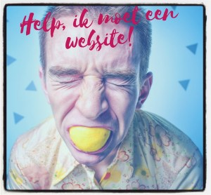 Webdesign; webbouwer; website; webtekst