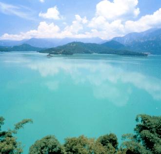 VONsociety: Asien Kreuzfahrt, Europa 2, Lalu Island © Hapag-Lloyd Cruises Lalu Island © Hapag-Lloyd Cruises