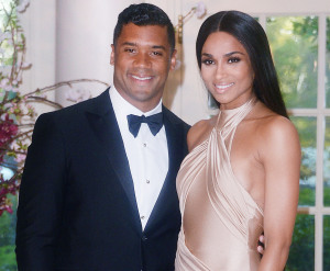 1430949716_ciara-russell-wilson-zoom