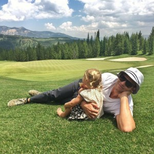 tom-brady-daughter-golf-course-500x500