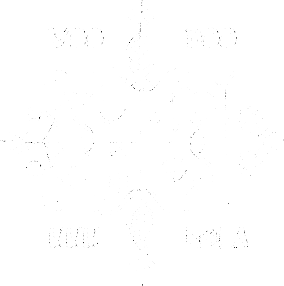 Voodoo Hash House Harriers