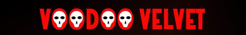 voodoo velet artist