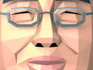 Dr Kawashima's Brain Training hits the Wii U Virtual Console for Free
