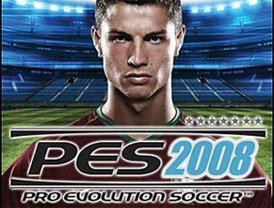 Pro Evolution Soccer 2008 (Wii) Review