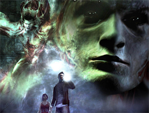 ObsCure II (Wii) Review