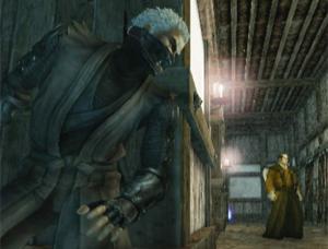 Tenchu: Shadow Assassins (Wii) Review