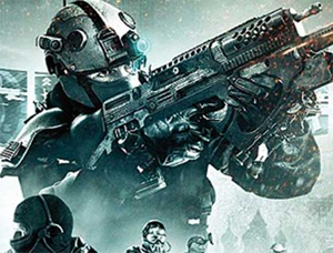 Tom Clancys Ghost Recon: Shadow Wars (3DS) Review