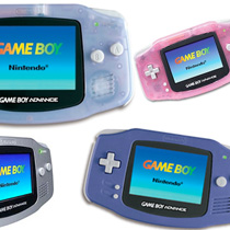 No, Game Boy Advance games are not coming to the eShop