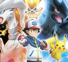 New Pokémon news coming early January, Game Freak says Pokemon world to evolve