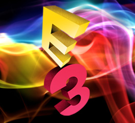 Nintendo's E3 2012 – The Good, Bad and Ugly