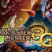 International release of Monster Hunter 3D seems unlikely
