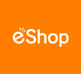Update: eShop 20% off sale over the next two weeks (Started)