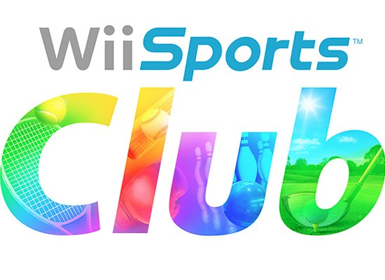New Iwata Asks reveals new details on Wii Sports Club