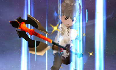 1378093364_3DS_Bravely_default_ss17