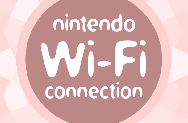 RIP: Nintendo Wi-Fi Connection is now officially offline