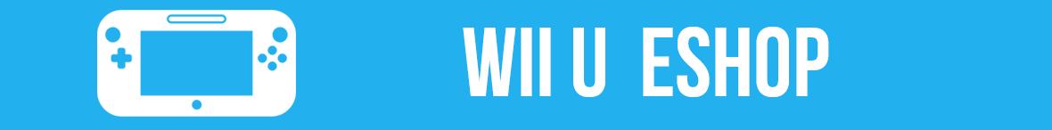 ndu_wiiu_banner