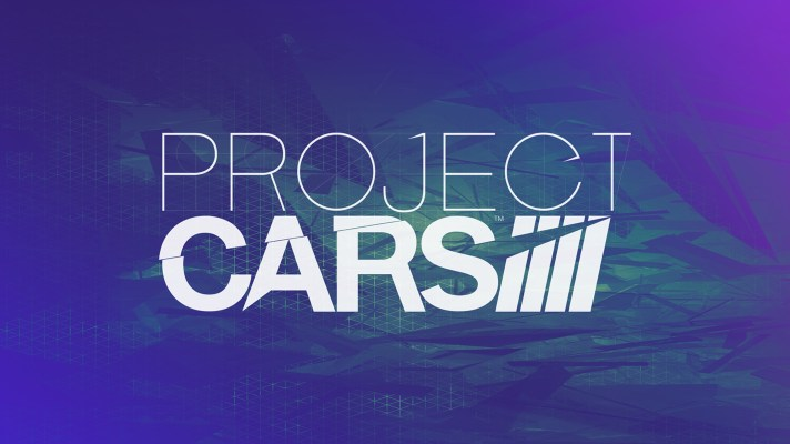 Project Cars on the Wii U has officially been cancelled