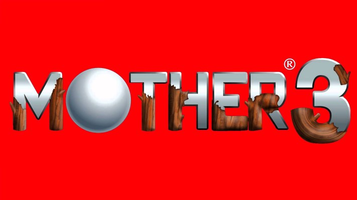 Reggie offers tease about Mother 3 and Metroid on Switch