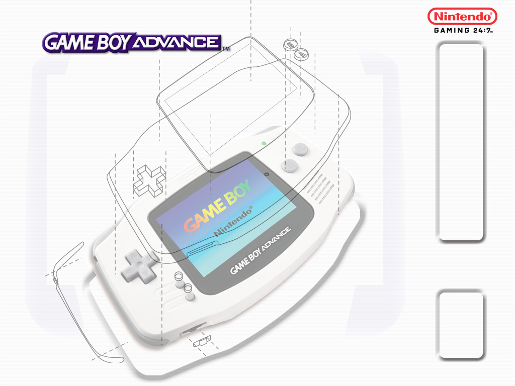 Gameboy-Advance-gameboy-1994933-1024-768
