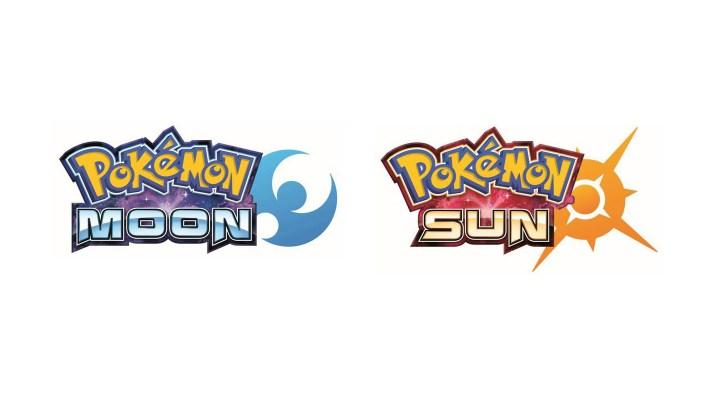 Rumour: Pokémon Sun and Moon leaked through European trademark website