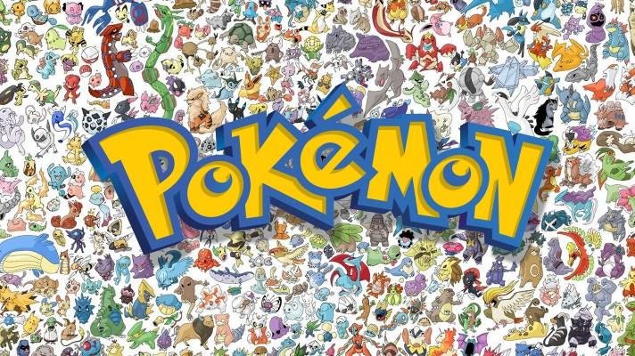 Our Pokémon Faves: Our most precious Pokémon 'things'