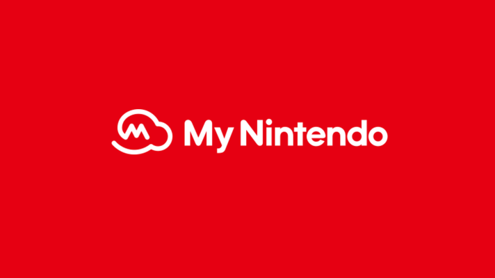 Nintendo extends Gold Point expiry on My Nintendo to 12 months