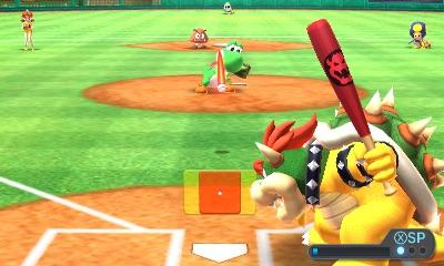 3DS_MarioSportsSuperstars_S_BASEBALL_1_Batting1_UKV