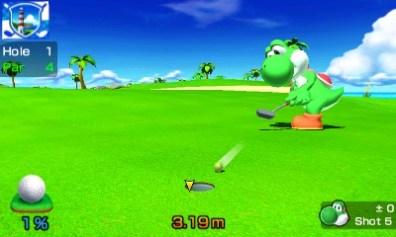 3DS_MarioSportsSuperstars_S_GOLF_2_Putting_UKV