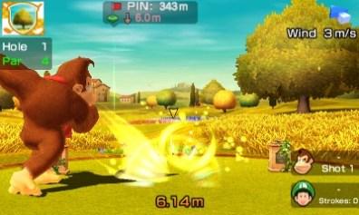 3DS_MarioSportsSuperstars_S_GOLF_3_UKV