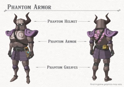 Phantom_armor