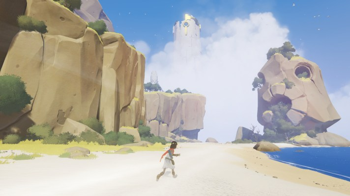 RiME's digital price will remain the same as physical in Australia