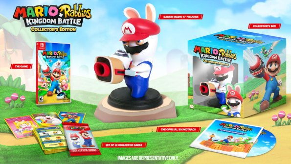 mario-rabbids-collectors-edition