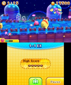 new3DS_view(x64) 2017-07-08 13-27-38-803