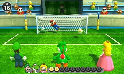 3DS_MarioPartyTop100_ND0913_SCRN_6