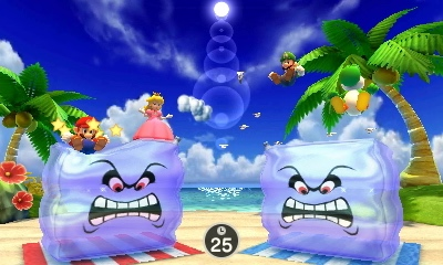 3DS_MarioPartyTop100_ND0913_SCRN_7