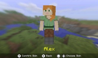 3DS_Minecraft_New_3DS_Edition_Screen_02_Top