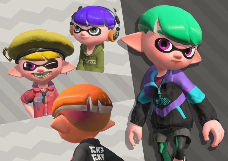 NSwitch_Splatoon2_newhair_4