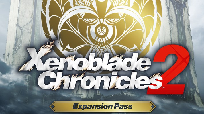 Xenoblade Chronicles 2 is getting a tonne of DLC